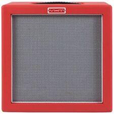 """VHT AV-RL1-12C Redline 12"""" Open-Back Guitar Speaker Cabinet"""