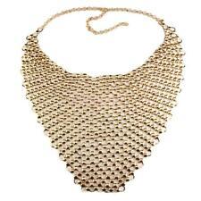 Body Chain Bikini Jewelry Silver Women's Sexy Bridal Crystal Harness Necklace