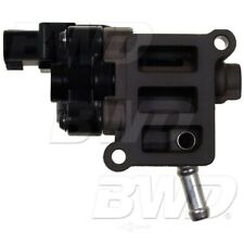 Fuel Injection Idle Air Control Valve BWD 50594