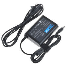 PwrON AC Adapter Power Supply for POTRANS UP06511190 UP060B1190 LCD TFT Monitor