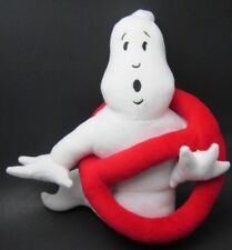 2016 Toy Factory Ghostbusters Plush 13""