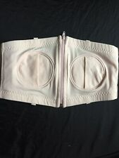 Lansinoh Breast Feeding Pump Bra XS-L Holder Handsfree Zipper