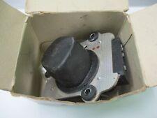 Rolls Royce Silver Cloud 2, 3 heater actuator motor, RH8353, Bentley S2,S3 NOS
