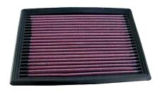 Performance K&N Filters 33-2036 Air Filter For Sale