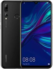 Huawei P Smart (2019) - 64GB HDD - 3GB Ram - (Sbloccato) (Dual SIM) - 24MPX