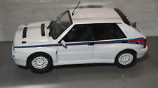 LANCIA DELTA HF INTEGRALE MARTINI WHITEBOX 1/43