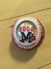 Minor League Atlanta  Mississippi Braves 2008 Southern Champions Photo Baseball