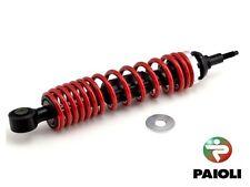 Paioli Rear Shock Absorber Gilera Runner ST VX VXR 125 200 cc