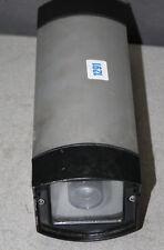 VMT systèmes de traitement d'image vision machine technic