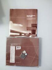 DENNIS DESANTIS -CLOCK WISE - CD