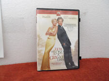 How to Lose a Guy in 10 Days (DVD, 2003, Full Frame)...#2