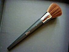 Dior No 15 Powder/Foundation Flat top Makeup Brush  *AUTHENTIC* NLA