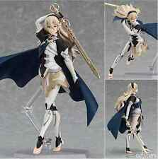 Good Smile Max Factory Figma Fire Emblem Fates Corrin (Female) Figure FM3882
