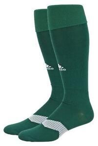 Adidas Metro IV OTC Men's Soccer Sock Knee High Athletic Sport Color Options