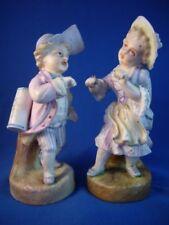 Ceramic Antique Original Date-Lined Ceramics