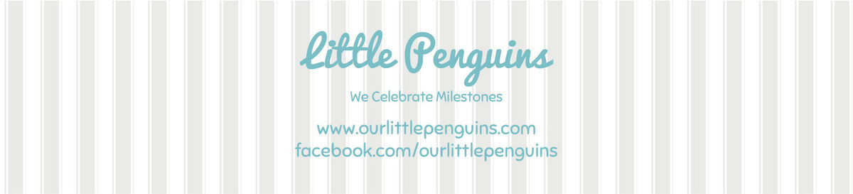 Our Little Penguins