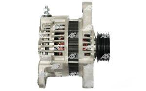 Alternator for NISSAN PULSAR N14 N15 N16 SR20DE OE REMAN