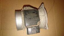Maf Sensor De Masa De Aire (f82f-12B579-DA) - Mazda 626 1.8 (2000)