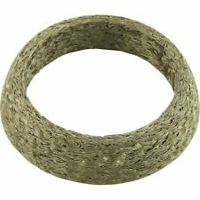 EMG001 EXHAUST FIBRE GASKET - 45mm INTERNAL DIAMETER Wire Mesh Conic SEAL