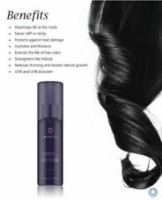 Monat RESHAPE ROOT LIFTER Original New