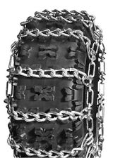 Cub Cadet Tire Chains Ebay