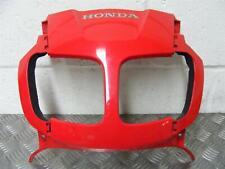 VFR750 Panel Top Headlight Fairing Genuine Honda 1994-1997 712