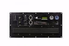 Marani LDA-SUB 1-Channel Power Amplifier Module AUTHORIZED DEALER!!!