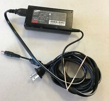 Samsung Ac/Dc Adapter Model A3612_Fdy
