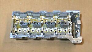 Mercedes Benz Sprinter Chrysler PT Cruiser Cylinder Head R6110162601 Head