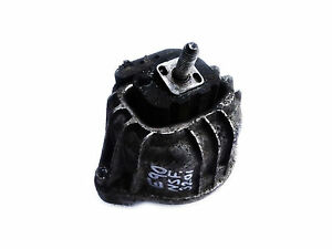 BMW 3 SERIES E90 320i ENGINE RUBBER MOUNTING LEFT N/S 22116768853