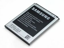 batteria sostitutiva per Samsung Galaxy Grand Neo Plus GT-I9060I originale