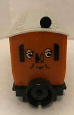 Thomas & Friends Clarabel 1993. ERTL Co. Britt Allcroft (Thomas) Limited