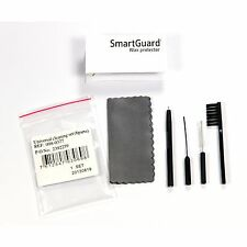 5 Part Hearing Aid Cleaning Care Kit Set - Brush Loop Magnet Vent & Cloth