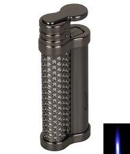 Eurojet Feuerzeug Jetflamme Hot gun