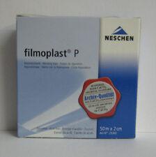 3 x FILMOPLAST P/P 90/P 90 Plus