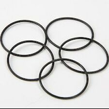 Novarossi O'Ring 0.20x1mm Rear Cover 2.5cc Square Stroke 3.5cc - NVR14000