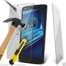 Films protecteurs d'écran Motorola Moto X anti-rayures pour téléphone mobile et assistant personnel (PDA)
