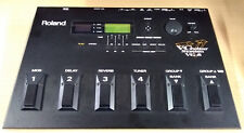 Roland VG-8ex Guitar Synthesizer