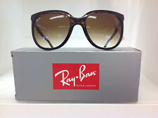RayBan NEW COLLECTION!!!! 4126 CATS 710/51 - 57
