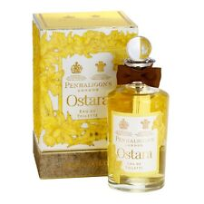 Penhaligon's Ostara for Women Eau De Toilette Spray 3.4 oz 100 ML Sealed in Box