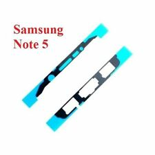 Lot of 20 Samsung Galaxy Note 5 Pre-Cut Adhesive Glue Double Sided Tape N920