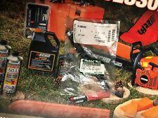 Genuine Parts, Robin Subaru Fuel Pipe. 278-62601-11. (bxG)