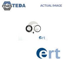 ERT FRONT BRAKE CALIPER REPAIR KIT 400185 G NEW OE REPLACEMENT