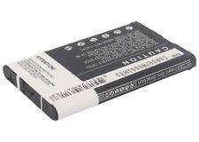 Premium Battery for Sagem XX-8944, MYX-8, MYX8 Quality Cell NEW