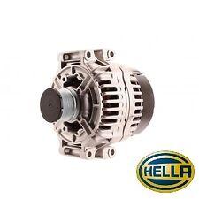 HELLA Alternatore-MERCEDES BENZ C200 C220 E200 E220 V200 V220 2.2 CDI 1997-2003