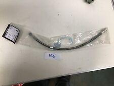 NEW ABS FRONT BRAKE HOSE LINE PIPE SL5864 P Mitsubishi Hyundai galloper