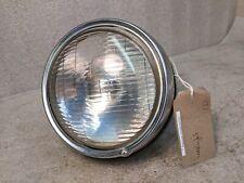 1977 Kawasaki KZ400 Z400 KZ Z 400 Twin headlight head light lamp headlamp