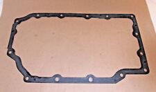 ROVER 1.4 1.6 1.8 Série K Caoutchouc Carter Joint 6 mm ou 8 mm Métal Inserts nouveau