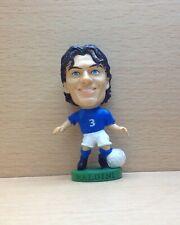 CORINTHIAN PAOLO MALDINI ITALY PRO577 PROSTAR FOOTBALL FIGURE #3