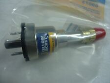 Ritchie Yellow Jacket 69073 Replacement Sensor for 69070 & 69075 SuperEvac™